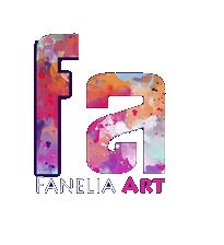 Fanélia Art